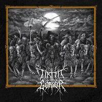 Cirith Gorgor - Bi Den Dode Hant [New Vinyl LP] UK - Import