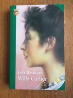 Lucy Gayheart by Willa Cather **BRAND NEW**