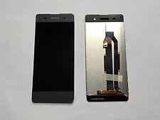 Sony Xperia xa F3111 F3113 Completo Pantalla LCD Pantalla Táctil Digitalizador Negro Nuevo