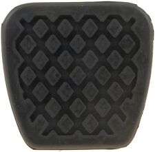 Brake Pedal Pad-Pedal Pads - Clutch - Carded Dorman 20726