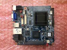 AMD Geode NX800LX-DMT-BIOS R11 Motherboard Mini ITX Single Board Computer SBC