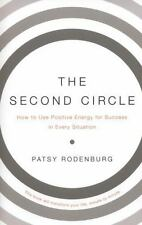 The Second Circle: How to Use Positive Energy for Success in Every Situation (Pa