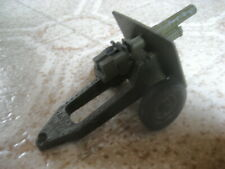 Vintage Britains Toy Cannon