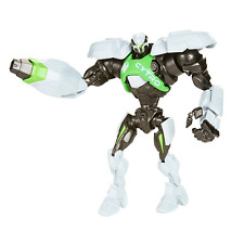 "Max Steel Cytro 6"" action figure New"
