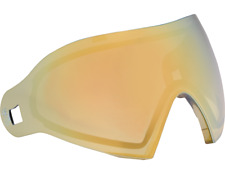 Dye I4 Thermal Replacement Lens - FADE SUNRISE DYETANIUM