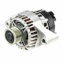 DENSO ALTERNATOR FOR A LANCIA DELTA HATCHBACK 1.8 147KW