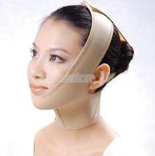 Anti-Wrinkle Sagging Chin Face Mask V-Line Neck Chin Slimmer Cheek Lift Belt