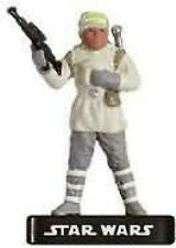 2x #06 Elite Hoth Trooper Alliance and Empire Star Wars Miniatures NM
