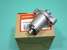 Honda CB500 PC26 PC32 Steuerkettenspanner neu 14520MY5851