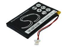 Premium Battery for Sony Clie PEG-NX60, Clie PEG-NX73V, Clie PEG-NR70V NEW