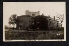 Wirral Unposted Real Photographic (RP) Collectable Cheshire Postcards