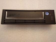 Bisel Frontal CARA PLACA para IBM LTO6 V2 Interno Disco Duro