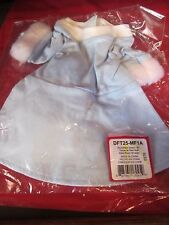 NEW American Girl Place Exclusive Snowflake Dress My AG NIP
