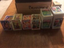 GARBAGE PAIL KIDS Pick 1 Card SERIES OS 3 4 5 6 7 8 9 10 11 12 13 14 READ FIRST