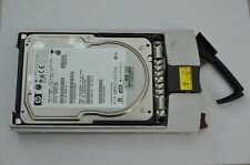 **NEW IN BOX** 350964-B22/351126-001/404701-001-HP 300GB 10K ULTRA 320