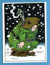 [GCG] STURMTRUPPEN - Corno 1977 - Figurina-Sticker - n. 31 -New
