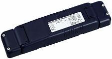 PHILIPS EVG Vorschaltgerät HID-PVm für 20 Watt CDM-TM elektronisch spart Strom