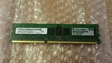 HP 647651-081 PROLIANT 8GB ECC DIMM PC3-12800R