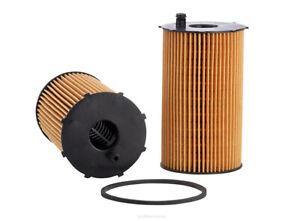 Ryco Oil Filter R2662P fits Ford Territory 2.7 V6 TDCi (SZ), 2.7 V6 TDCi AWD ...