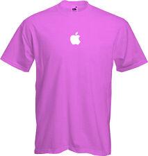 apple advisor-t shirt, speichern, ipad, iphone, fix, mac, fun, cool, qualität, neu