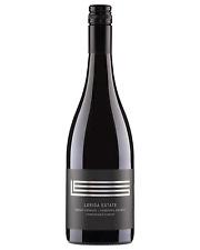 Lerida Estate Lake George Shiraz Viognier bottle Dry Red Wine 750mL