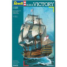 REVELL H.M.S. Victory 1:225 Modèle Kit navires - 05408