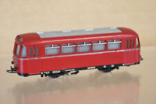 MARKLIN MäRKLIN DB 800 4018 Schienenbus TRAILING CAR COACH 1955 PRODUCTION nl