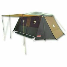 Coleman Instant Up Tent Gold Series 10P