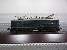 Trix Express H0 E-Lok Elektro-Lok BR E10003 Analog ohne OVP EFW1