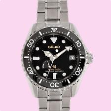 Watches Parts Accessories Ebay