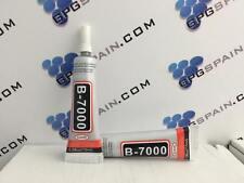 Pegamento ESPECIAL B7000 15ML Para Pegar Pantalla Tactil Marco Telefonos Moviles