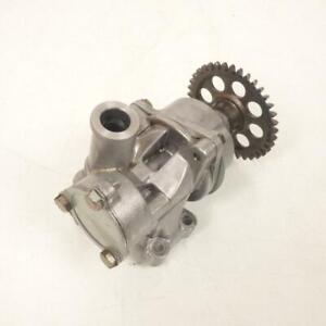Pumpe Öl- origine Für Suzuki Motorrad 600 Gsx-F 1988 Rechts 2006 N705 Angebot