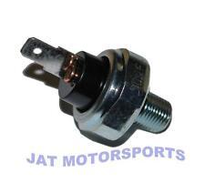 OEM Subaru 25240KA040 Oil Pressure Switch WRX STI Legacy Impreza Forester
