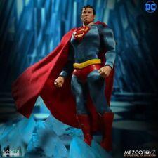 Action figure di eroi dei fumetti in plastica Dimensioni 17cm