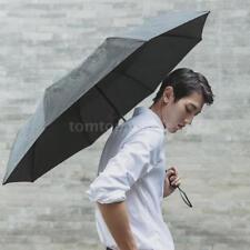 Xiaomi 90fun Portable Umbrella Windproof Anti-UV Sunny Umbrella Waterproof X3D5