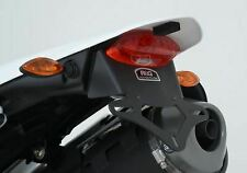 Honda CRF250L  / CRF250M  / CRF250 Rally Tail Tidy