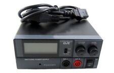 New Ham radio Communication power supply for Shortwave Base 13.8V 30A