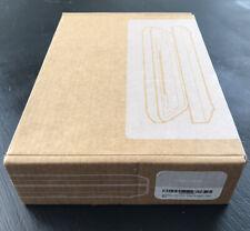 PhoneSoap 3 Uv Cellphone Sanitizer Case Silver New 🔥