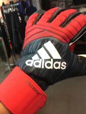adidas ace trans pro goalkeeper gloves Regular Price $180 Size 10