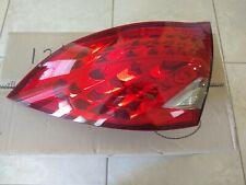 PORSCHE CAYENNE 2011-14 Tail Light Right Outter 95863109614 89502530 New!!