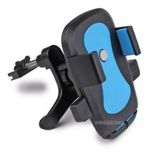Universal Car Air Vent Phone Holder Mount for iPhone 4 4S 5 5S Samsung Phones
