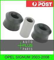 Fits OPEL SIGNUM 2003-2008 - Stabilizer Link Kit