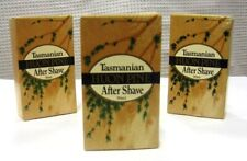 After Shave - Tasmanian Huon Pine