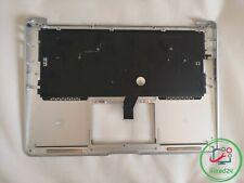 Apple Macbook Air 13 A1466 Mid 2013-2017 Keyboard Clavier 069-9397-23