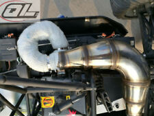 performance exhausted pipe  For LOSI MTXL