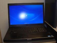 DELL Precision M6600 16gb 750gb WIN 7 Pro 64 Intel® Core™ i7-2820QM
