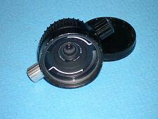 Nikonos Weitwinkel Optik, UW-Nikkor 28mm, 1:3,5 ,  §