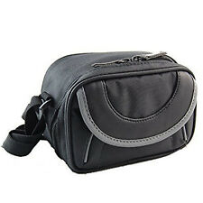 DB04 Camcorder Case Bag For JVC Everio GZ HM960BEK EX210BEK X215BEK GX1BEK