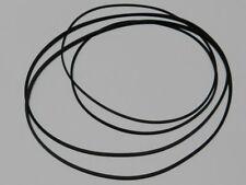 Kit Courroie de rechange pour magnetophone RADIOLA EW5512 ARISTONA ERES