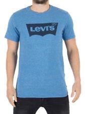 Vêtements graphiques Levi's taille M pour homme
